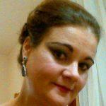 Poză de profil pentru bubulina_200675